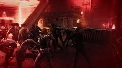 Resident Evil: Operation Raccoon City Screenshot # 27