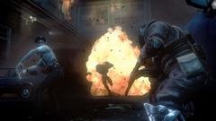 Resident Evil: Operation Raccoon City Screenshot # 28
