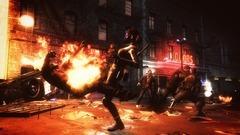 Resident Evil: Operation Raccoon City Screenshot # 29