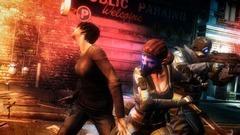 Resident Evil: Operation Raccoon City Screenshot # 30
