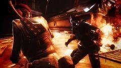 Resident Evil: Operation Raccoon City Screenshot # 31
