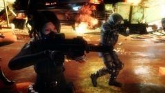 Resident Evil: Operation Raccoon City Screenshot # 32
