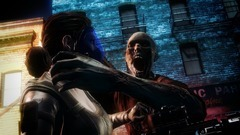 Resident Evil: Operation Raccoon City Screenshot # 33