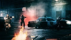 Resident Evil: Operation Raccoon City Screenshot # 9