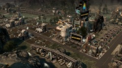 ANNO 2070 Screenshot # 1