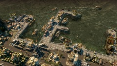 ANNO 2070 Screenshot # 10