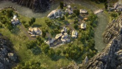 ANNO 2070 Screenshot # 6
