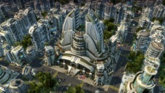 ANNO 2070 Screenshot # 8