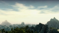 ANNO 2070 Screenshot # 9