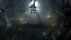 Metro: Last Light Screenshot # 16