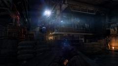 Metro: Last Light Screenshot # 17