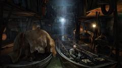 Metro: Last Light Screenshot # 20