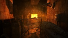 Metro: Last Light Screenshot # 21