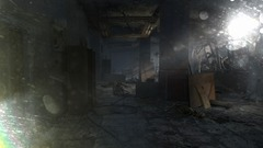 Metro: Last Light Screenshot # 22