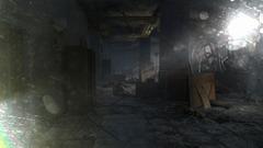 Metro: Last Light Screenshot # 22