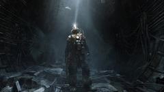 Metro: Last Light Screenshot # 7