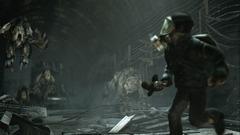 Metro: Last Light Screenshot # 8