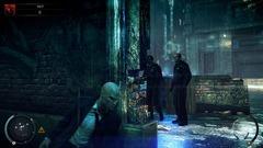 Hitman: Absolution Screenshot # 35