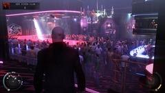 Hitman: Absolution Screenshot # 36