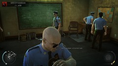 Hitman: Absolution Screenshot # 52