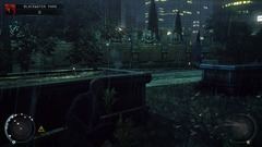 Hitman: Absolution Screenshot # 54