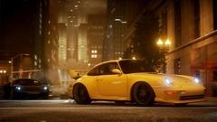 Need for Speed: The Run Screenshot # 10