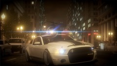 Need for Speed: The Run Screenshot # 13