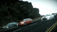 Need for Speed: The Run Screenshot # 17