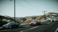 Need for Speed: The Run Screenshot # 18