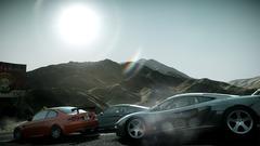 Need for Speed: The Run Screenshot # 19