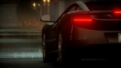 Need for Speed: The Run Screenshot # 5