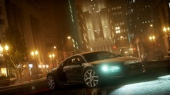 Need for Speed: The Run Screenshot # 6