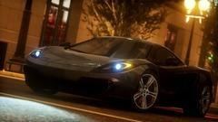 Need for Speed: The Run Screenshot # 7