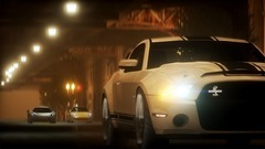 Need for Speed: The Run Screenshot # 8
