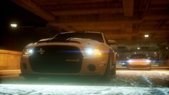 Need for Speed: The Run Screenshot # 9