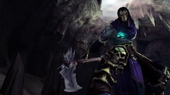 Darksiders II Screenshot # 15