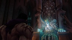 Darksiders II Screenshot # 16