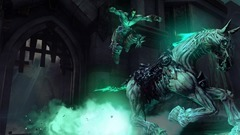 Darksiders II Screenshot # 17