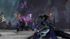 Darksiders II Screenshot # 18