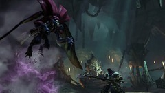 Darksiders II Screenshot # 19