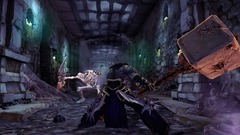 Darksiders II Screenshot # 21