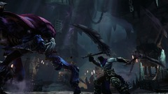Darksiders II Screenshot # 22
