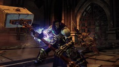 Darksiders II Screenshot # 23