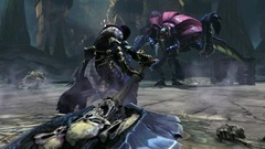 Darksiders II Screenshot # 24