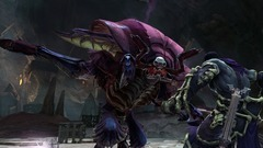 Darksiders II Screenshot # 25