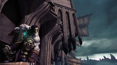 Darksiders II Screenshot # 26