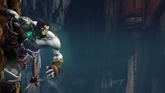 Darksiders II Screenshot # 27