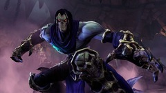 Darksiders II Screenshot # 28