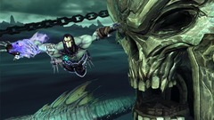 Darksiders II Screenshot # 29