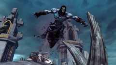 Darksiders II Screenshot # 30